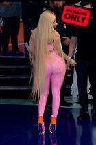 Celebrity Photo: Nicki Minaj 3280x4928   3.3 mb Viewed 3 times @BestEyeCandy.com Added 30 days ago