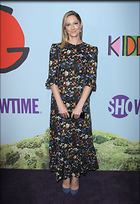 Celebrity Photo: Judy Greer 1200x1746   337 kb Viewed 63 times @BestEyeCandy.com Added 223 days ago