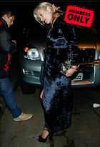 Celebrity Photo: Kate Moss 2400x3528   1.3 mb Viewed 0 times @BestEyeCandy.com Added 10 days ago