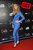 Celebrity Photo: Delta Goodrem 3463x5194   2.8 mb Viewed 5 times @BestEyeCandy.com Added 508 days ago