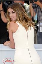 Celebrity Photo: Ana De Armas 2832x4256   1,070 kb Viewed 34 times @BestEyeCandy.com Added 108 days ago