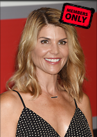 Celebrity Photo: Lori Loughlin 2968x4200   1.9 mb Viewed 0 times @BestEyeCandy.com Added 33 hours ago