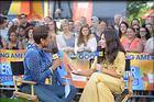 Celebrity Photo: Evangeline Lilly 3 Photos Photoset #418218 @BestEyeCandy.com Added 186 days ago