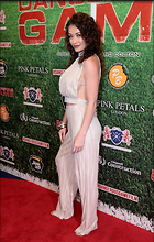 Celebrity Photo: Jess Impiazzi 1200x1884   440 kb Viewed 32 times @BestEyeCandy.com Added 63 days ago