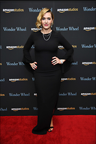Celebrity Photo: Kate Winslet 683x1024   151 kb Viewed 74 times @BestEyeCandy.com Added 122 days ago