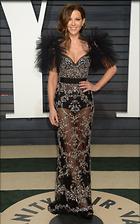 Celebrity Photo: Kate Beckinsale 2100x3365   1.1 mb Viewed 69 times @BestEyeCandy.com Added 15 days ago