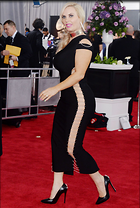 Celebrity Photo: Nicole Austin 1200x1782   282 kb Viewed 79 times @BestEyeCandy.com Added 51 days ago