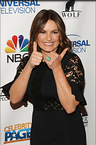 Celebrity Photo: Mariska Hargitay 1200x1800   211 kb Viewed 46 times @BestEyeCandy.com Added 61 days ago