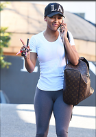Celebrity Photo: Meagan Good 1200x1697   199 kb Viewed 16 times @BestEyeCandy.com Added 16 days ago