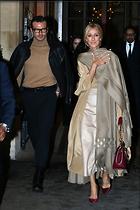 Celebrity Photo: Celine Dion 1200x1801   222 kb Viewed 17 times @BestEyeCandy.com Added 52 days ago
