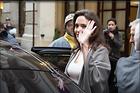 Celebrity Photo: Angelina Jolie 3000x2000   444 kb Viewed 28 times @BestEyeCandy.com Added 122 days ago