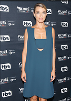 Celebrity Photo: Natalie Zea 1200x1706   199 kb Viewed 89 times @BestEyeCandy.com Added 422 days ago