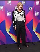Celebrity Photo: Cate Blanchett 1790x2347   472 kb Viewed 10 times @BestEyeCandy.com Added 42 days ago