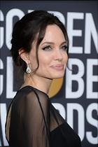 Celebrity Photo: Angelina Jolie 1200x1803   183 kb Viewed 92 times @BestEyeCandy.com Added 190 days ago