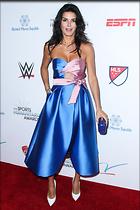 Celebrity Photo: Angie Harmon 2791x4187   1,041 kb Viewed 125 times @BestEyeCandy.com Added 153 days ago