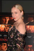 Celebrity Photo: Chloe Sevigny 3264x4928   1.2 mb Viewed 21 times @BestEyeCandy.com Added 16 days ago