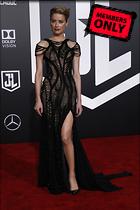 Celebrity Photo: Amber Heard 2330x3500   2.1 mb Viewed 2 times @BestEyeCandy.com Added 17 days ago