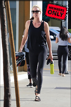 Celebrity Photo: Charlize Theron 2333x3500   1.6 mb Viewed 2 times @BestEyeCandy.com Added 7 days ago