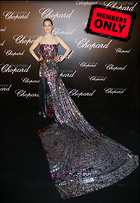 Celebrity Photo: Marion Cotillard 3539x5144   2.7 mb Viewed 0 times @BestEyeCandy.com Added 14 days ago