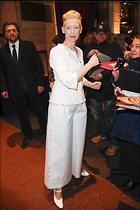 Celebrity Photo: Tilda Swinton 1200x1800   230 kb Viewed 60 times @BestEyeCandy.com Added 471 days ago