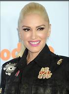 Celebrity Photo: Gwen Stefani 2400x3263   1,075 kb Viewed 29 times @BestEyeCandy.com Added 167 days ago
