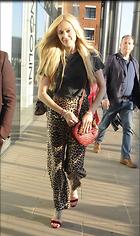 Celebrity Photo: Fearne Cotton 1200x2024   383 kb Viewed 52 times @BestEyeCandy.com Added 242 days ago