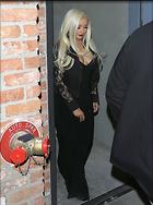 Celebrity Photo: Christina Aguilera 2233x3000   833 kb Viewed 24 times @BestEyeCandy.com Added 21 days ago