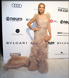 Celebrity Photo: Petra Nemcova 1200x1346   193 kb Viewed 7 times @BestEyeCandy.com Added 15 days ago