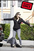 Celebrity Photo: Jennifer Garner 3456x5184   1.8 mb Viewed 0 times @BestEyeCandy.com Added 9 hours ago
