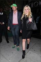 Celebrity Photo: Avril Lavigne 2133x3200   627 kb Viewed 32 times @BestEyeCandy.com Added 28 days ago