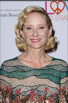 Celebrity Photo: Anne Heche 2067x3100   871 kb Viewed 39 times @BestEyeCandy.com Added 177 days ago
