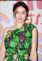 Celebrity Photo: Ana De Armas 1200x1719   354 kb Viewed 38 times @BestEyeCandy.com Added 91 days ago