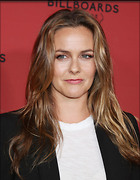 Celebrity Photo: Alicia Silverstone 1280x1645   226 kb Viewed 45 times @BestEyeCandy.com Added 163 days ago