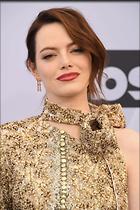 Celebrity Photo: Emma Stone 1200x1800   412 kb Viewed 22 times @BestEyeCandy.com Added 17 days ago