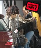 Celebrity Photo: Ashley Tisdale 2565x3000   1.3 mb Viewed 0 times @BestEyeCandy.com Added 14 days ago