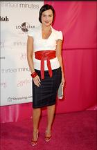 Celebrity Photo: Arielle Kebbel 1935x3000   1.2 mb Viewed 19 times @BestEyeCandy.com Added 58 days ago