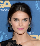 Celebrity Photo: Keri Russell 2400x2744   1.1 mb Viewed 13 times @BestEyeCandy.com Added 22 days ago
