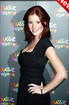 Celebrity Photo: Amy Nuttall 1975x3000   670 kb Viewed 4 times @BestEyeCandy.com Added 6 hours ago