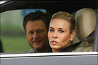 Celebrity Photo: Chelsea Handler 1200x800   72 kb Viewed 102 times @BestEyeCandy.com Added 639 days ago
