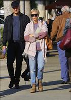 Celebrity Photo: Kristen Wiig 1200x1697   307 kb Viewed 29 times @BestEyeCandy.com Added 155 days ago