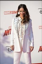 Celebrity Photo: Evangeline Lilly 800x1201   85 kb Viewed 32 times @BestEyeCandy.com Added 68 days ago