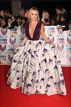 Celebrity Photo: Amanda Holden 2565x3847   1,008 kb Viewed 69 times @BestEyeCandy.com Added 97 days ago