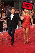 Celebrity Photo: Gemma Atkinson 2504x3756   1.5 mb Viewed 1 time @BestEyeCandy.com Added 26 hours ago