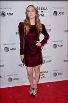 Celebrity Photo: Eliza Dushku 1200x1803   220 kb Viewed 35 times @BestEyeCandy.com Added 74 days ago