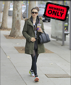Celebrity Photo: Lily Collins 2500x2985   1.4 mb Viewed 0 times @BestEyeCandy.com Added 5 days ago