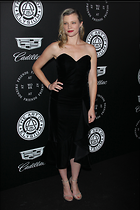 Celebrity Photo: Amy Smart 2400x3600   1.2 mb Viewed 77 times @BestEyeCandy.com Added 201 days ago