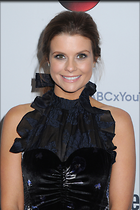 Celebrity Photo: Joanna Garcia 2100x3150   1,054 kb Viewed 78 times @BestEyeCandy.com Added 169 days ago
