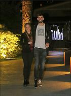 Celebrity Photo: Shakira 1200x1622   240 kb Viewed 6 times @BestEyeCandy.com Added 16 days ago