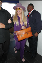 Celebrity Photo: Kesha Sebert 1200x1800   243 kb Viewed 7 times @BestEyeCandy.com Added 28 days ago