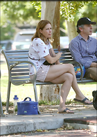 Celebrity Photo: Jenna Fischer 1200x1694   282 kb Viewed 48 times @BestEyeCandy.com Added 14 days ago